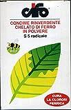 Greening Iron Chelate - 100g package.