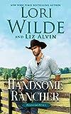 Handsome Rancher (Handsome Devils)