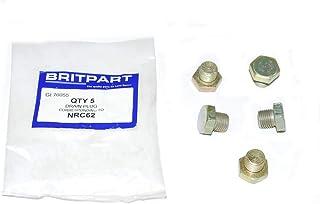 Britpart Finisher FAG500420PUY
