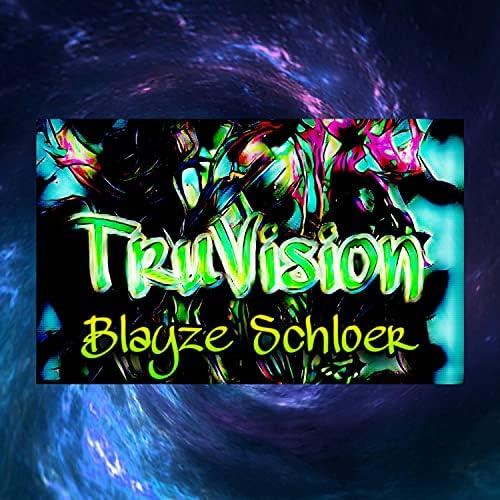 Blayze Schloer