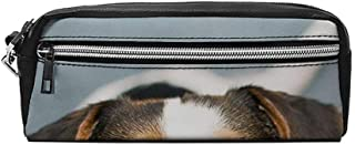 Best jack russell leather bags Reviews