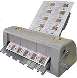 Business Card Cutter/Slitter CardMate Manual, Business Card Cutter Free Template