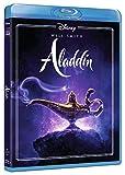 Aladdin (Action) 2021 [Italia] [Blu-ray]