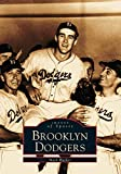 The Brooklyn Dodgers (NY) (Images of Sports)