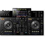 Pioneer DJ Contrôleur USB XDJRR