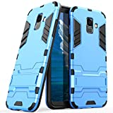 United Case 2 Piece Cover for Samsung Galaxy A6+Plus 2018 |