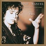 Songtexte von Lole y Manuel - Cantan a Manuel De Falla