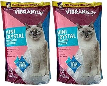 Best makall cat litter Reviews