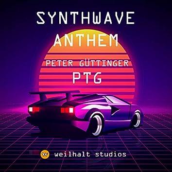 Synthwave Anthem