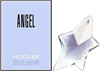 T.MUGLER ANGEL EDP 50 VAP