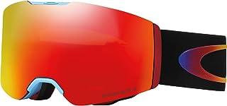 c3eafd2ca4 Amazon.es: repuesto gafas oakley