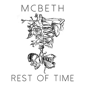 Rest of Time