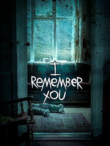 I remember you [dt./OV]