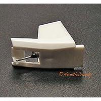 Tocadiscos lápiz capacitivo aguja para Pioneer PL-450Pioneer pl-555PL-570Pioneer pl-670