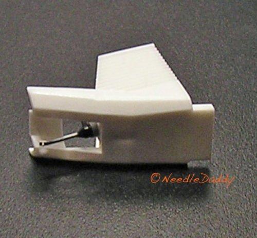 Tocadiscos lápiz capacitivo aguja para Pioneer PL-450