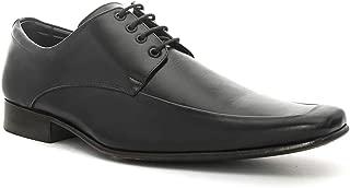 Sapato Social Salazari Preto 157