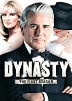 Dynasty: the First Season/ [DVD] [Import]