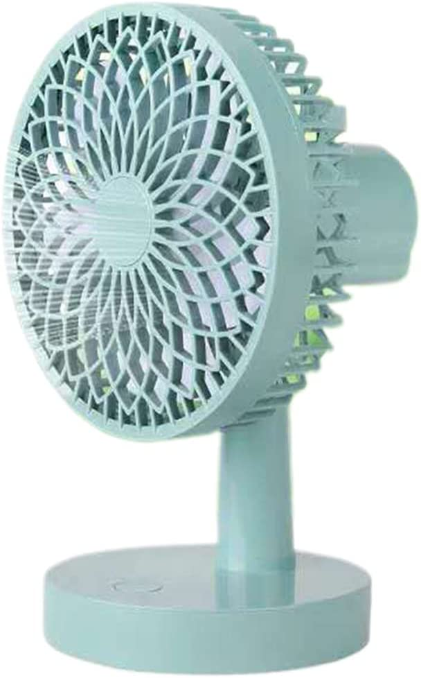 Rubsy Fan Portable Personal Fans USB Rotatab Table Charging Fixed price for sale Topics on TV