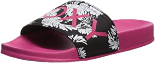 Kids' Rg Slippy Slide on Sandal Flip-Flop