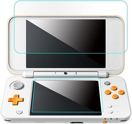 Amazon.es: 0 - 5 EUR - Nintendo 3DS y 2DS: Videojuegos