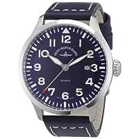 Montre Zeno-Watch Basel