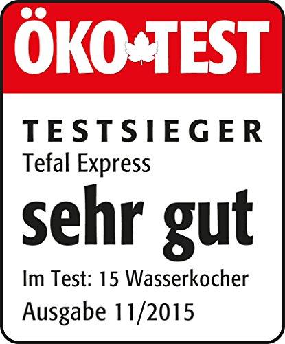 Tefal-KO2998-Wasserkocher-Express