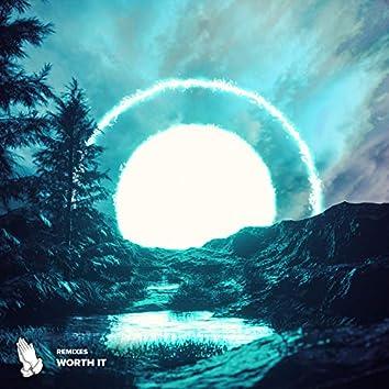 Worth It (Remixes)