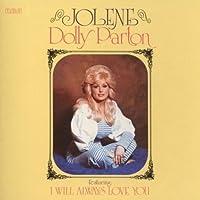 Jolene by Dolly Parton (2007-02-01)