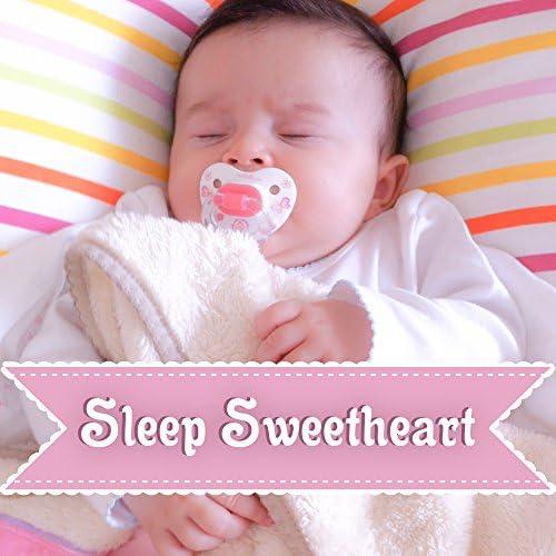 White Noise For Baby Sleep