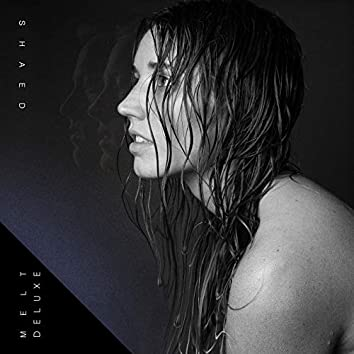 Melt (Deluxe)