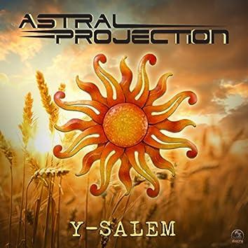 Y-Salem