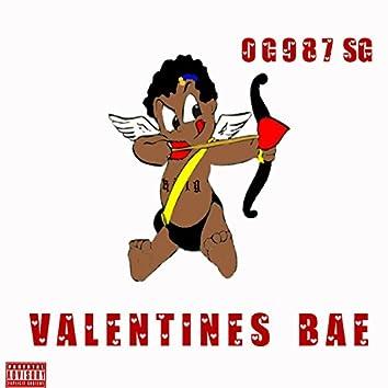 Valentines Bae