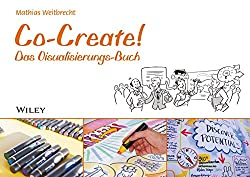 Coverabbildung Co-Create