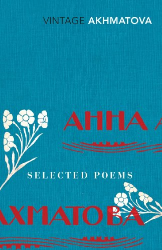 Price comparison product image Selected Poems (Vintage Classics)