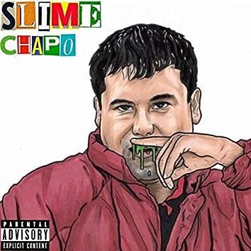 Slime Chapo