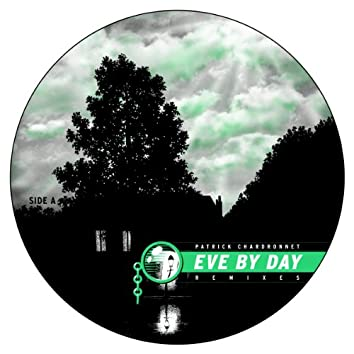 Eve By Day Remixes