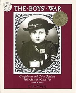 Best boy of war Reviews