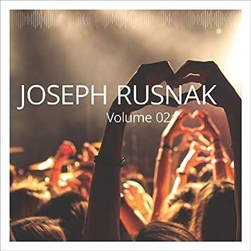Joseph Rusnak, Vol. 2