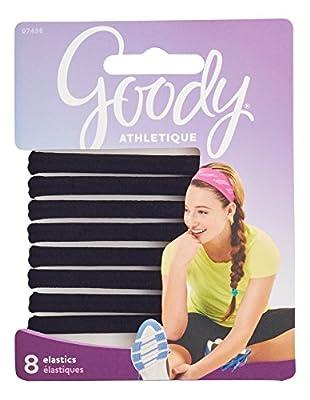 Goody Women's Athletique Sweat