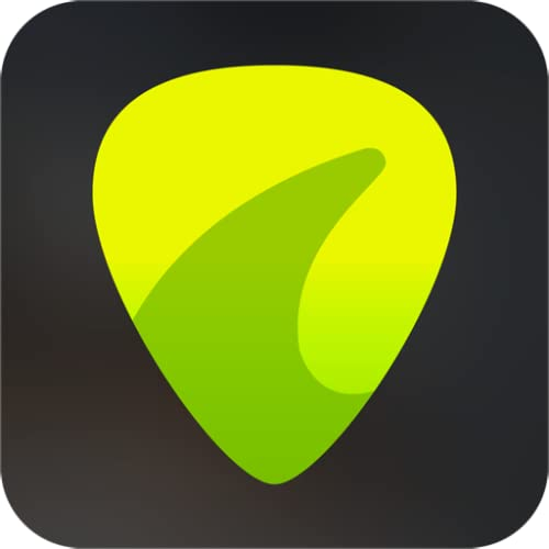 Guitar Tuner - Guitar Tuna – The Ultimate Free Tuner for Guitar, Bass and Ukulele with Chord tab game and Metronome Florida