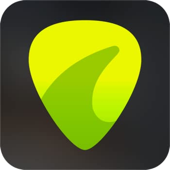 Guitar Tuner - Guitar Tuna – The Ultimate Free Tuner for Guitar Bass and Ukulele with Chord tab game and Metronome