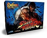 Exceed Fighting System: Street Fighter Chun-Li