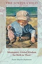 wilson books from birth