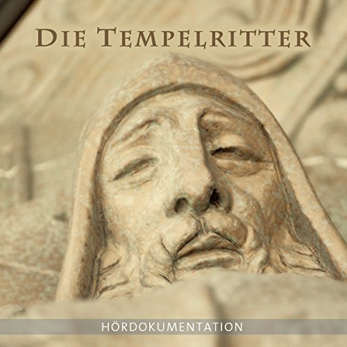 Die Tempelritter - Eine Analyse Titelbild