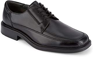 Men's Perspective Leather Oxford Dress Shoe