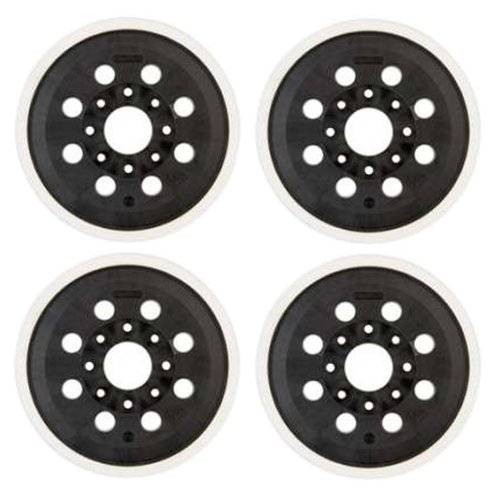 Bosch ROS65VC Sander (4 Pack) Replacement 5