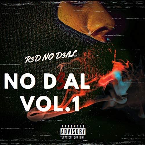 R3d No D3al