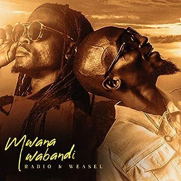 Mwana Wabandi