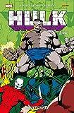Hulk - L'intégrale 1990 (T05 Nouvelle édition)