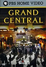 Best grand central tv Reviews
